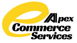 Apex e-Commerce Services